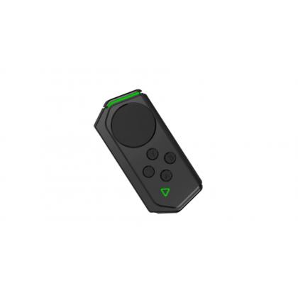 BlackShark Gamepad 2.0 - Right Side