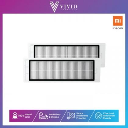 Xiaomi Mi Robot Vacuum Cleaner - Dust Filter