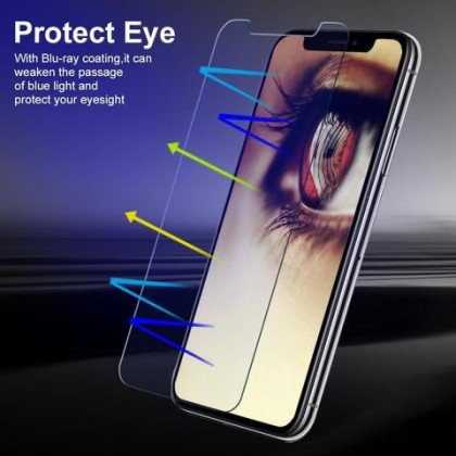 Uzien Hydrogel Screen Protector for smartphones