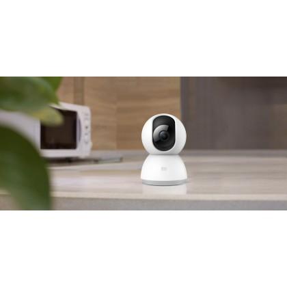 Xiaomi Mi Home Security Camera (360 1080P)