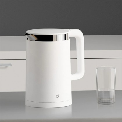 Xiaomi Smart Constant Temperature Control Electric Water 1.5L Kettle