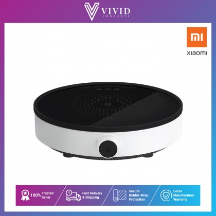 Xiaomi Mijia Induction Cooker Precise Control with APP Remote control