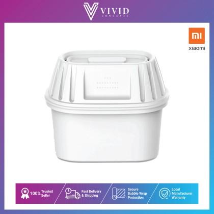 Xiaomi Mi Water Filter Pitcher Cartridge