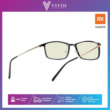 Mi Computer Glasses [Black]