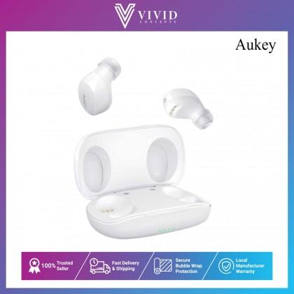 Aukey EP-T16S TWS Bluetooth 5.0 True Wireless Earbuds
