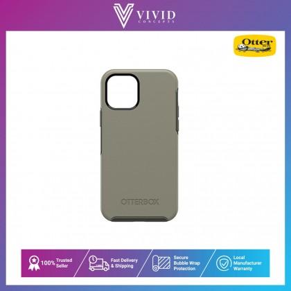 OtterBox Symmetry Series Case For Iphone 12/12pro/12mini/12pro max