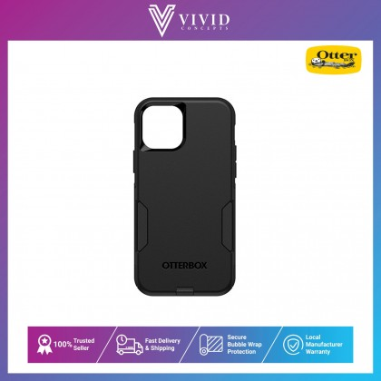 OtterBox Commuter Series Case For Iphone12/12pro/12mini/12promax