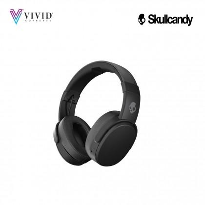 Skullcandy Crusher Wireless Immersive Bass Headphones