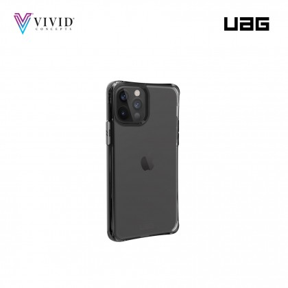 UAG Plyo for iPhone 12/12pro/12mini/12pro max