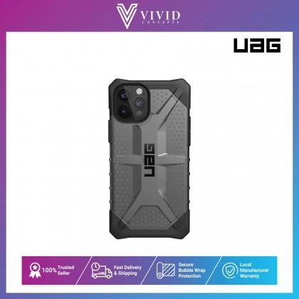 UAG Plasma for iPhone 12Mini