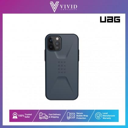 UAG Civilian For Iphone12Mini 5.4Inch