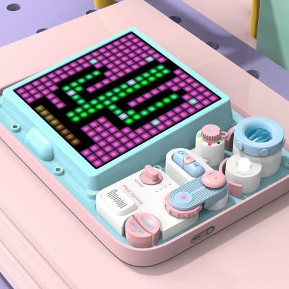 Divoom Pixel Factory