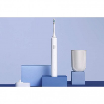 Realme N1 Sonic Electronic Toothbrush