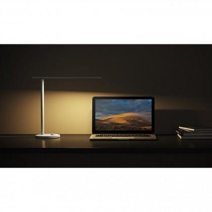 Xiaomi Mi LED Desk Lamp 1s