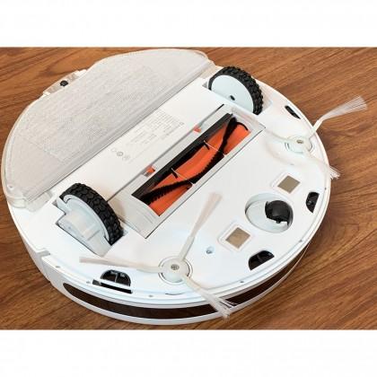 Mi Robot Vacuum Mop Essential Brush