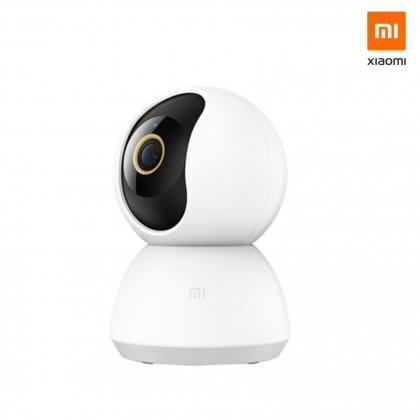 Xiaomi Mi 360° Home Security Camera 2K IP Camera AI Human Detection Infrared Night Vision