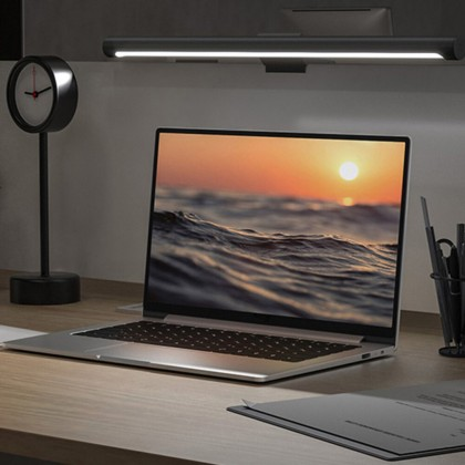 Mi Computer Monitor Light Bar No Reflection Study Reading Desk Lamp for Monitor