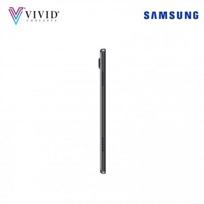 Samsung Galaxy Tab A7 Lite 2021 WiFi (T220) (Grey/ Silver) - 4GB RAM - 64GB ROM - 8.7 inch - Android Tablet