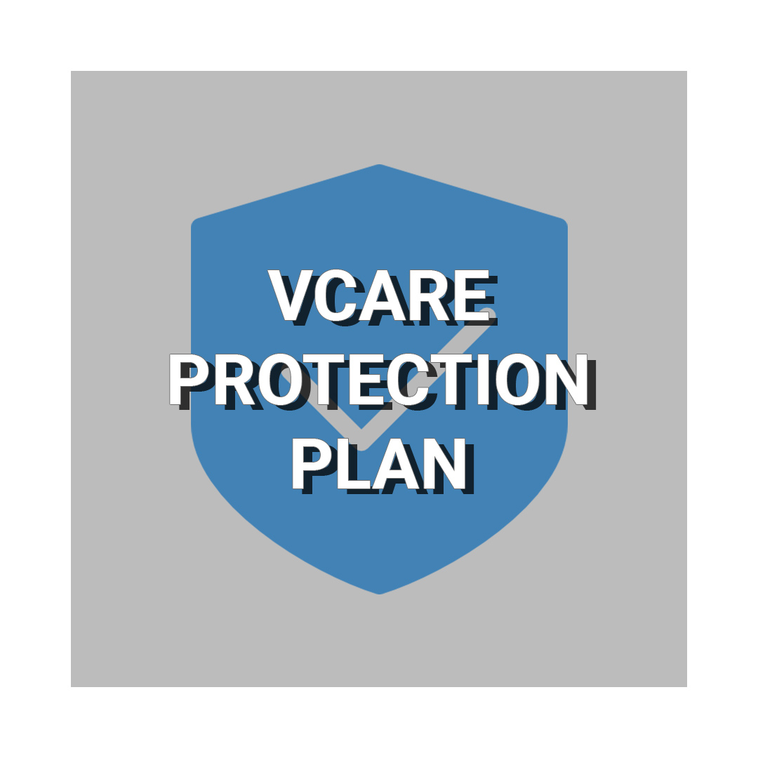 Vcare Protection Plan